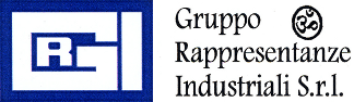 G.R.I. Gruppo Rappresentanze Industriali